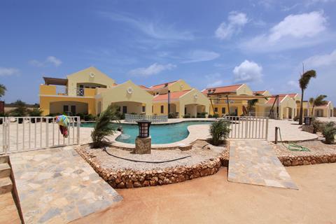 Dormio Bonaire Village