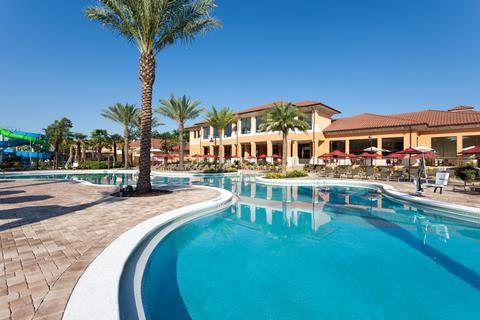Regal Oaks - a CLC World Resort